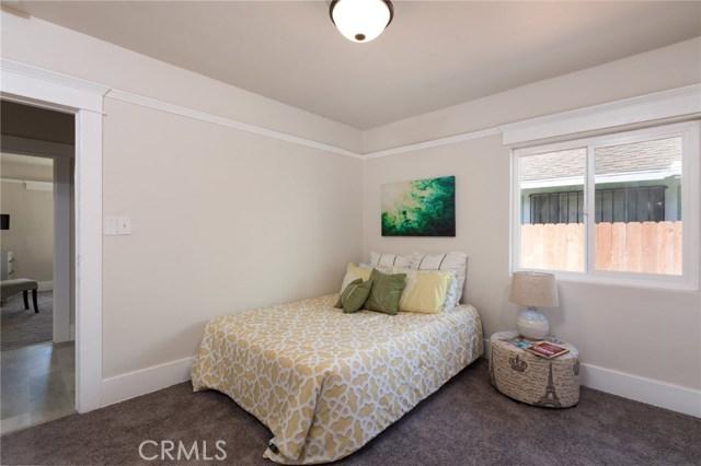 1863 E 69th Street Los Angeles, CA 90001 - MLS #: PW17244941