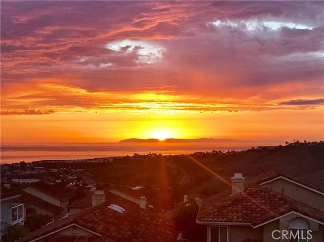 910 Camino Ibiza, San Clemente, CA 92672 Photo