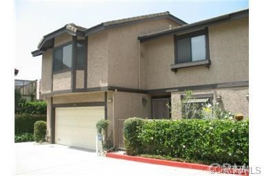 915 Swiss Trail, Duarte, California 91010, 3 Bedrooms Bedrooms, ,3 BathroomsBathrooms,Residential,For Rent,Swiss,AR19200983