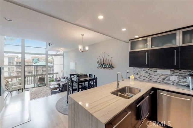 7334 Marina Pacifica Drive, Long Beach, CA 90803