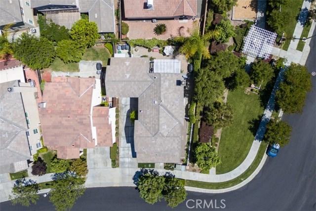 40288 Bellevue Dr, Temecula, CA 92591 Photo 30