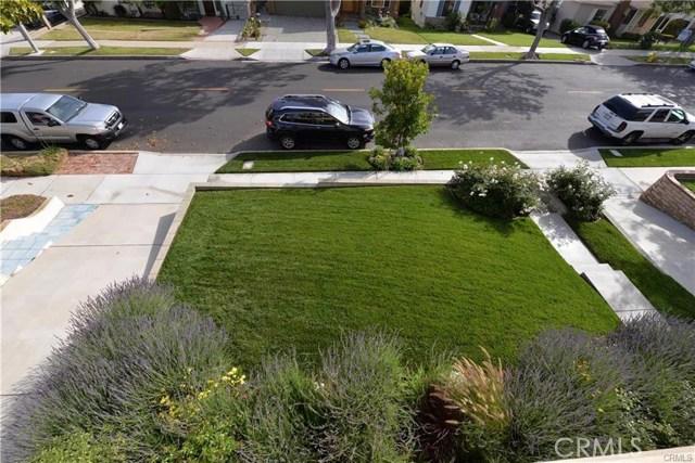 1210 S Irena Ave, Redondo Beach, CA 90277 photo 33
