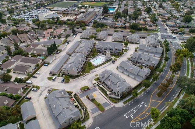 1873 W Falmouth Av, Anaheim, CA 92801 Photo 29