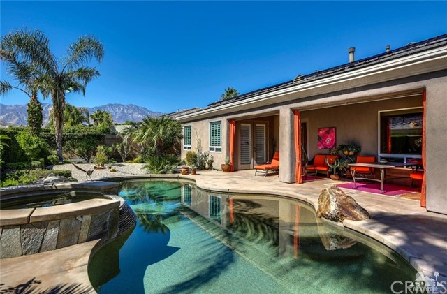 36367 Artisan Way Cathedral City, CA 92234 is listed for sale as MLS Listing 217025366DA