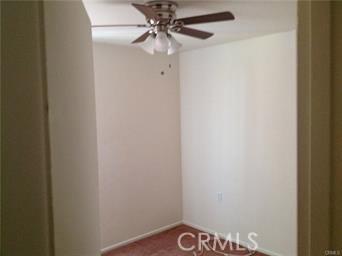 3286 Conejo San Bernardino, CA 92404 - MLS #: IV18226685