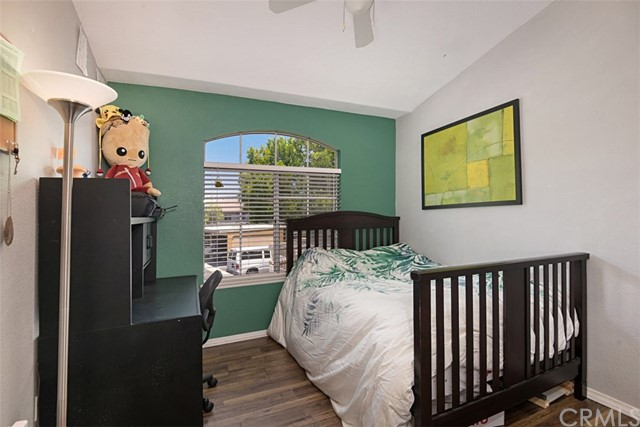 59 Wisteria Place, Aliso Viejo CA: http://media.crmls.org/medias/93970721-90d7-4578-a06b-ef81b20c541d.jpg