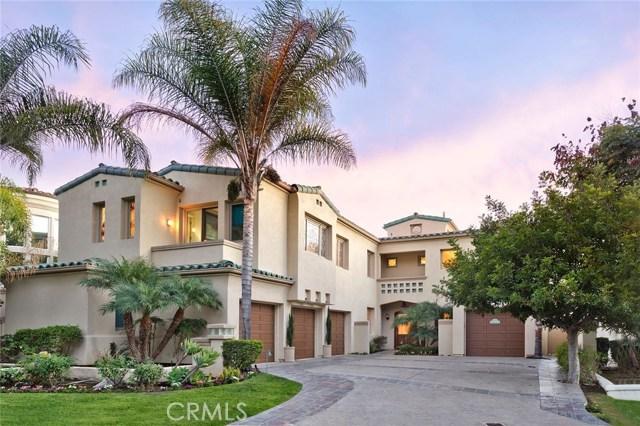 30582 Marbella Vista, San Juan Capistrano, CA, 92675
