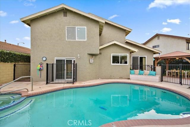 2223 E Oshkosh Av, Anaheim, CA 92806 Photo 12