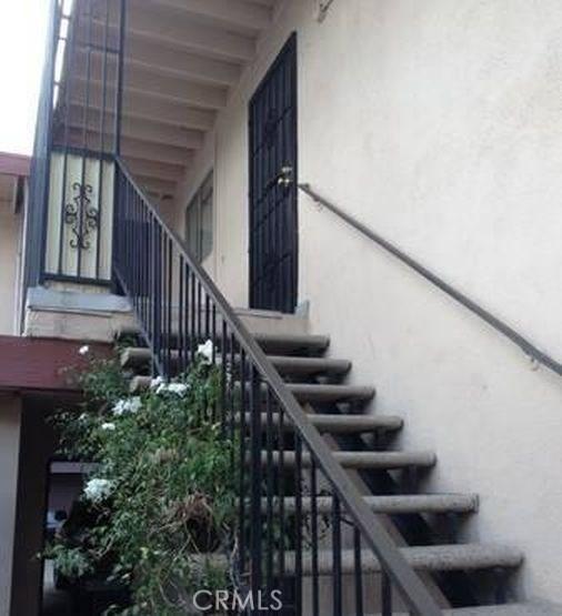 2153 W Brownwood Av, Anaheim, CA 92801 Photo 11