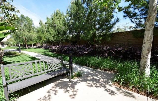 86 Hedge Bloom, Irvine, CA 92618 Photo 11