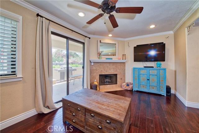 8319 Vineyard Avenue, Rancho Cucamonga CA: http://media.crmls.org/medias/939a40dd-9c98-4887-b4fe-a91ae2adb572.jpg