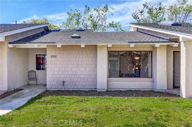 8605  Solano Circle, Huntington Beach, California