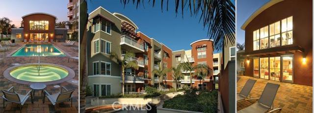 Condominium for Sale at 12668 Chapman St # 2102 Garden Grove, California 92840 United States