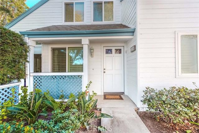 119 Greenmoor, Irvine, CA 92614 Photo 4