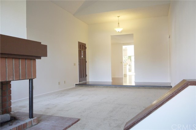 Single Family Home for Rent at 10412 Avenida Cinco De Mayo St Fountain Valley, California 92708 United States