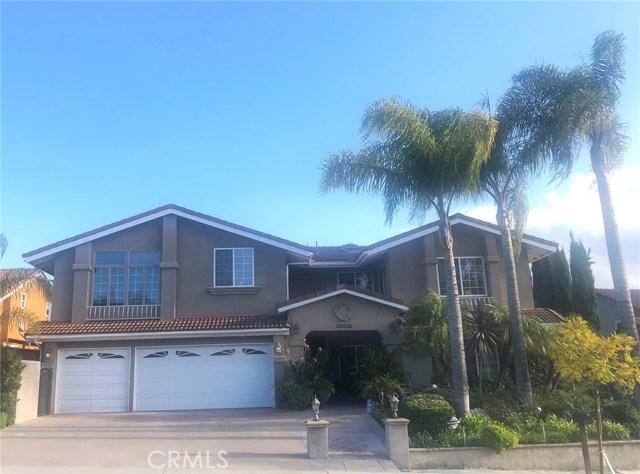 Photo of 25032 Woolwich Street, Laguna Hills, CA 92653