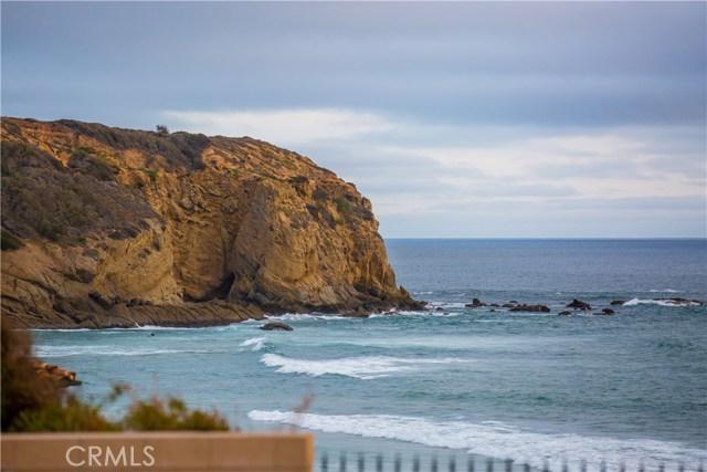 33601 Moonsail Drive - Dana Point, California