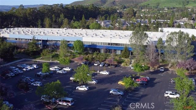 1150 Laurel, San Luis Obispo, CA 93401