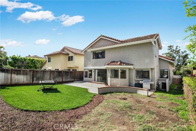8 Blakeley, Irvine, CA 92620 Photo 36