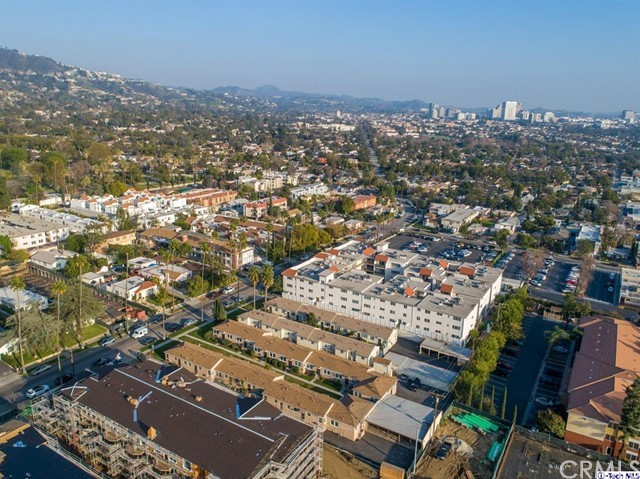 1404 1408 5th Street, Glendale CA: http://media.crmls.org/medias/93a114fb-cbe3-4261-be29-362967ffc4c4.jpg