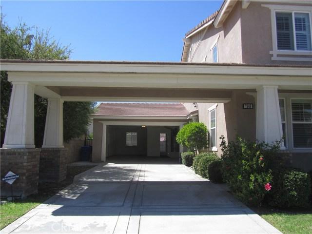 7548 Calistoga Place, Rancho Cucamonga CA: http://media.crmls.org/medias/93a187c2-bc35-4fd3-b1a4-c7ab4c03f27f.jpg