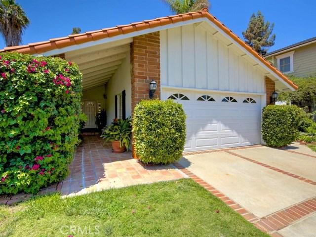 24721 Mosquero Lane, Mission Viejo CA: http://media.crmls.org/medias/93a1f48a-5cb8-4302-b760-4edf4c981f24.jpg