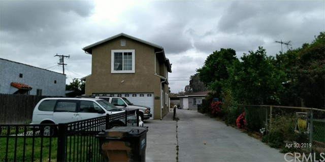 4723 Ivy St, Pico Rivera, CA 90660 Photo