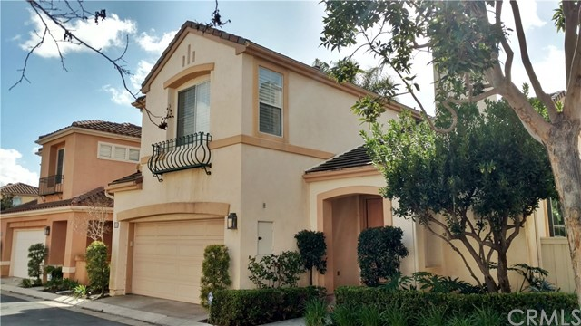 41 Del Carlo, Irvine, CA 92606 Photo 0