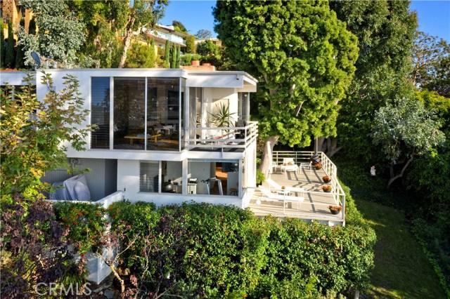 1639 Eleanor Lane, Laguna Beach CA: http://media.crmls.org/medias/93a3924f-607a-4b81-88eb-146b4a4033aa.jpg