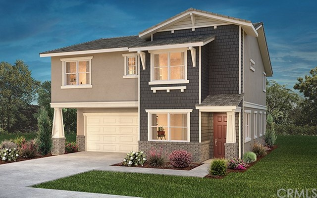 Photo of 13872 Old Mill Ave, Chino, CA 91708