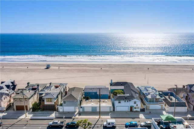 3031 The Strand, Hermosa Beach, CA 90254 photo 30