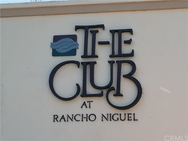 24612 Via Carlos Laguna Niguel, CA 92677 - MLS #: NP17205019