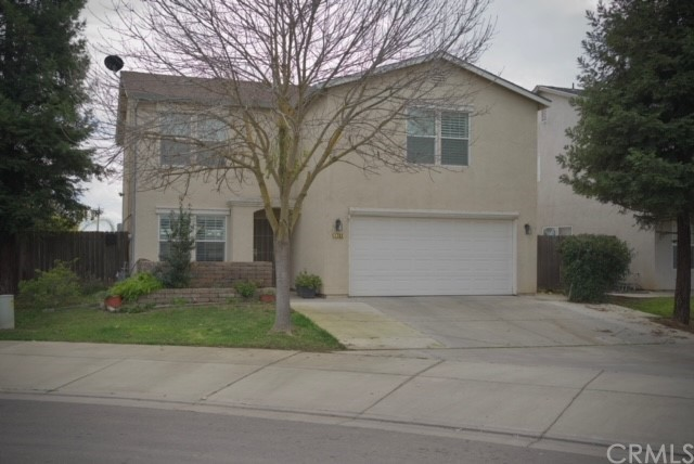 Detail Gallery Image 1 of 1 For 1182 Solstice Ave, Merced,  CA 95348 - 3 Beds | 2/1 Baths