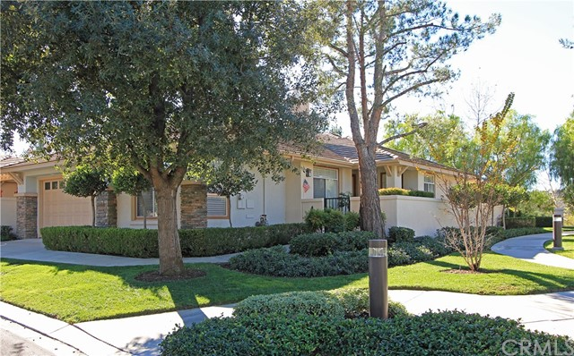 19 Birdie Lane Coto de Caza, CA 92679 is listed for sale as MLS Listing OC17231492