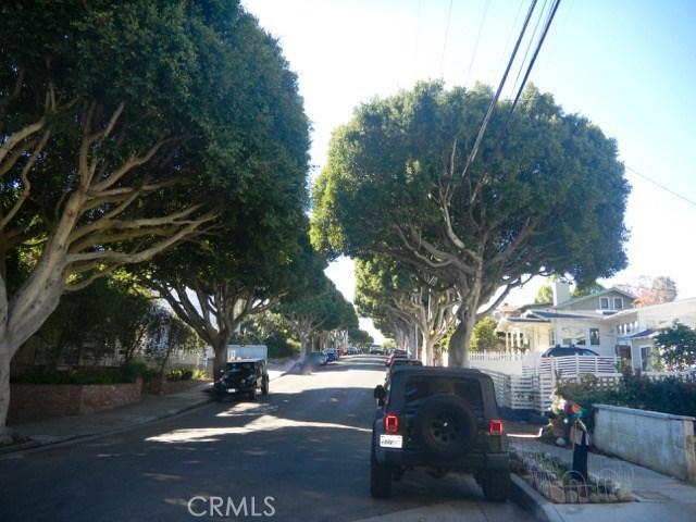 523 Ashland Av, Santa Monica, CA 90405 Photo 9