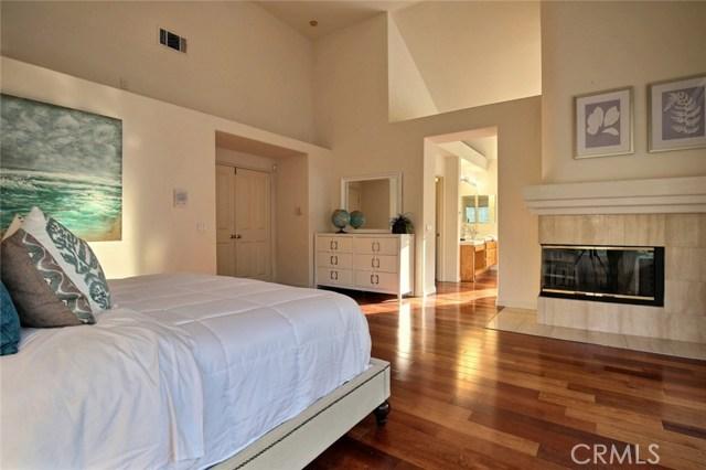 1511 N Pioneer Road Walnut, CA 91789 - MLS #: TR18058639