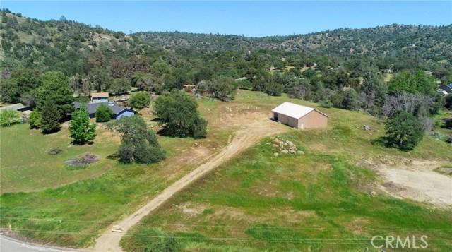 0 Ranger Circle Dr, Coarsegold, CA, 93614