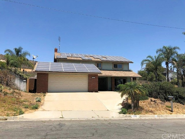 , CA  is listed for sale as MLS Listing IV18126860