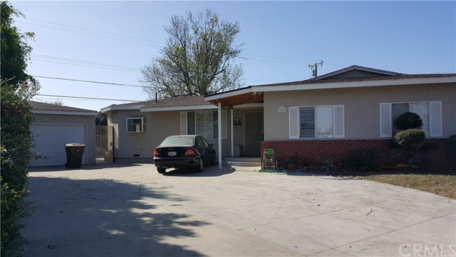 1511 S Whitegate Rd, Anaheim, CA 92804 Photo 0