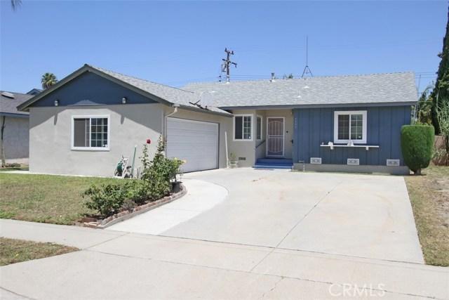 1777 W Niobe Av, Anaheim, CA 92804 Photo