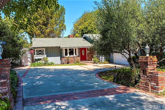 Photo of 26841 Eastvale Road, Palos Verdes Peninsula, CA 90274