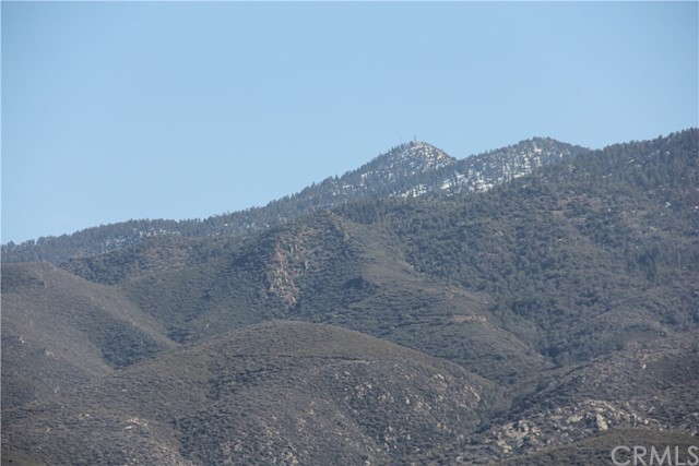 0 Jeraboa / Pozo Road, Mountain Center CA: http://media.crmls.org/medias/93ad9616-7e22-484d-ae24-da5d137c4b49.jpg