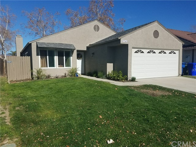 2762 Annapolis Circle San Bernardino CA 92408