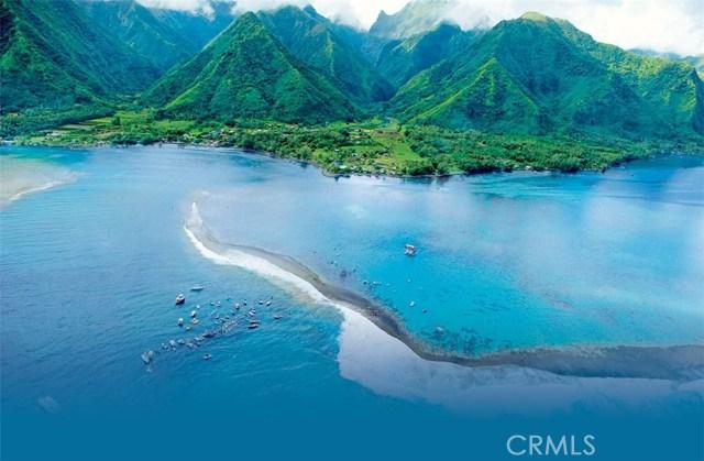 1 Teahupo'o, Outside Area (Outside U.S.) Foreign Country CA: http://media.crmls.org/medias/93af2d2e-92a2-4d4d-8e74-e55a61c0cc88.jpg