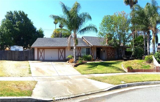 632 Atwood Circle, Corona, CA 92879