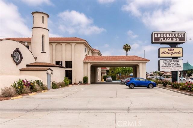 711 S Brookhurst St, Anaheim, CA 92804 Photo 0