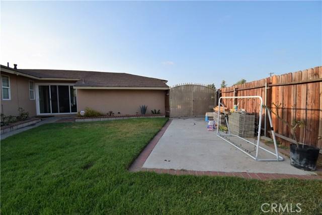 2180 W Huntington Av, Anaheim, CA 92801 Photo 20