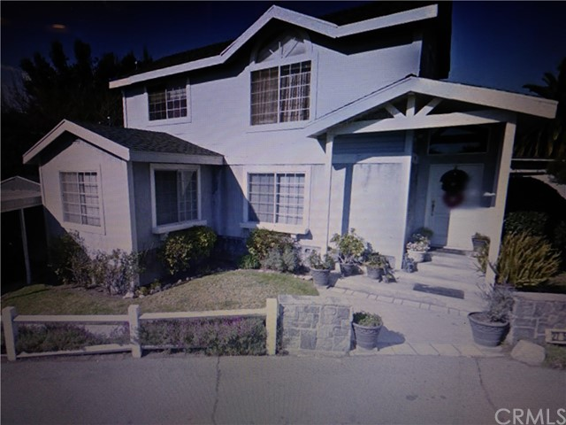 2756 Mayfield Avenue, La Crescenta, CA 91214