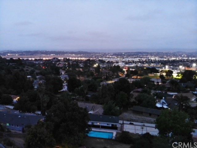 , CA  is listed for sale as MLS Listing CV18054167