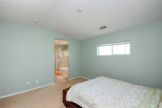 2540 W Glen Ivy Ln, Anaheim, CA 92804 Photo 24